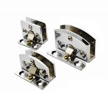 Kitchen Cabinet Clamps Compare Prices On Cabinet Glass Door Hinge Online Shopping Buy