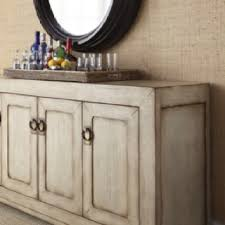Dining Room Consoles Buffets by 36 Best Hutches U0026 Buffets Hampton Style Images On Pinterest