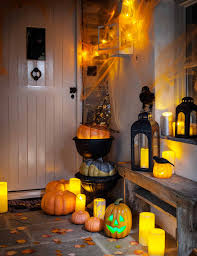 orange icicle lights halloween halloween party ideas inspiration lights4fun co uk