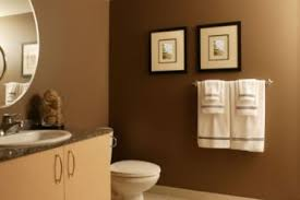 bathroom theme 15 bathroom decorations and accessories gold white bathroom decor