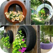 Diy Garden Ideas Diy Garden Diy Garden Ideas Android Apps On Play Fall