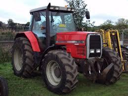massey ferguson 8130 tractor u0026 construction plant wiki fandom