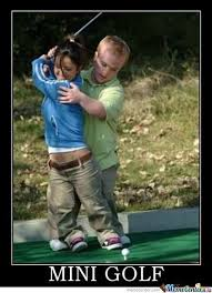 Golf Memes - mini golf memes best collection of funny mini golf pictures