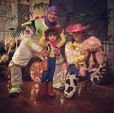 Simpson Halloween Costumes Jessica Simpson Neil Patrick Harris Jimmy Fallon U0026 Share