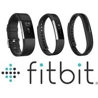 amazon black friday deals 2016 fitbit fitbit summer sale up to 40 off fitness trackers charge 2 130