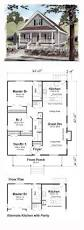Palm Harbor Floor Plans by Fleetwood Mobile Home Floor Plans And Prices Fleetwood Homes