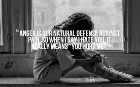 quotes express anger 30 best anger management quotes to deal with any situation