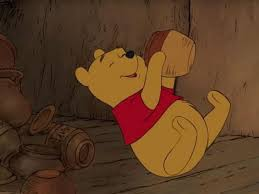 china banishes winnie the pooh from the for a day cnet