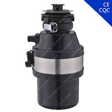 Kitchen Sink Trash Disposal by Online Get Cheap Sink Garbage Disposal Aliexpress Com Alibaba Group
