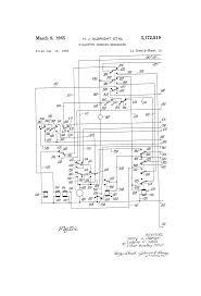 patent us3172519 cigarette vending mechanism google patents