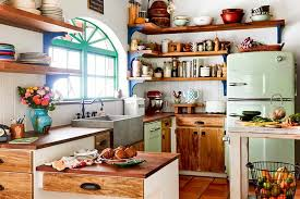 what is the most popular color of kitchen cabinets today the most popular kitchen colors that you should try