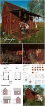 Tiny Cabin Plans by 760 Best Architecture Images On Pinterest Architecture Guest