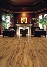 Best Brand Of Laminate Flooring 55 Best Armstrong Laminate Flooring Images On Pinterest Georgia