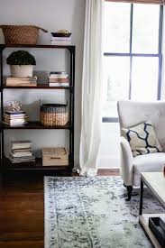 Pictures Of Livingrooms 40 Pieces Of Farmhouse Decor To Use All Around The House