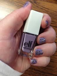 mani monday nicka k new york nail polish in ripe apple