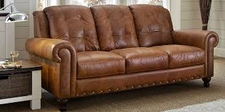 Dfs Leather Sofas Dfs Leather Sofa Deals Affordable Offers 2018 2019 Sofadelic