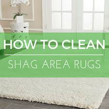 How To Clean The Rug The Definitive Guide To Cleaning Area Rugs Bold Rugs