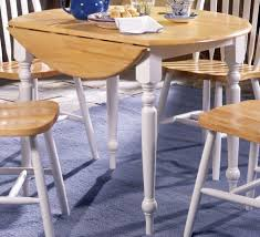 small folding dining table retractables dining room table u2013 anniebjewelled com