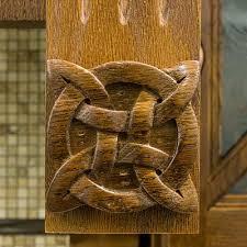 brown wood inc mouldings