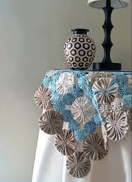 make your own table runner make your own table cover cloth table covers table runners on