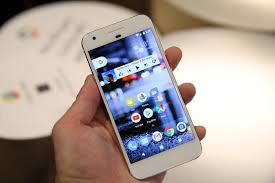 google images hands hands on with the google pixel and pixel xl the latest technology news