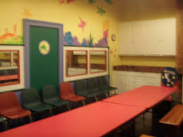 party rooms chicago birthday party rooms louisiana children s museum