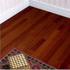 image result for http fantastic floor com images