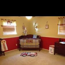 Firefighter Nursery Decor Firefighter Nursery Baby Stuff Pinterest Firefighter