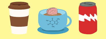 this is your brain on starbucks knowing neurons