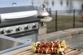 Outdoor Kitchen Grills Outdoor Kitchen Grills Jax Fl Construction Solutions
