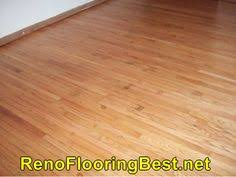 Best Flooring With Dogs Excellent Idea On Laminate Flooring Over Xps Laminate Flooring