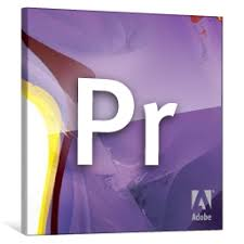 adobe premiere pro zip adobe premiere pro cs3 icon adobe creative suite 3 icons