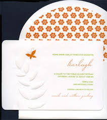 checkerboard bat mitzvah invitations 26 best rooted bar and bat mitzvah invitations from checkerboard