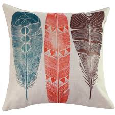 Home Decor Peacock by Compare Prices On Peacock House Decor Online Shopping Buy Low