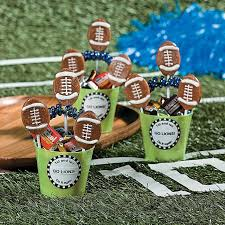 30 best decorations ideas images on pinterest football parties