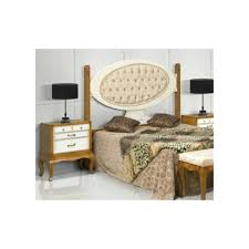 peinture chambre beige chambre beige marron avec peinture beige chambre affordable peinture