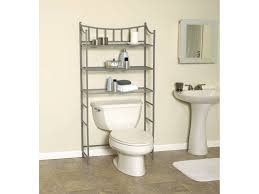 over the toilet storage ikea awesome bathroom cabinet organizers