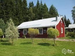 house for rent 1 bedroom helsinki rentals for your vacations with iha direct