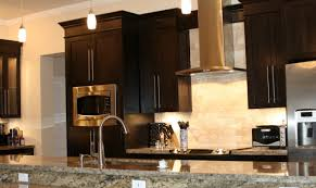 kitchen cabinet refacing cost estimator cabinet cost calculator