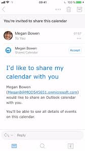 sync outlook calendar with android outlook for ios and android is adding your most requested calendar