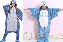 Owl Halloween Costume Adults Popular Owl Halloween Costumes Buy Cheap Owl Halloween Costumes