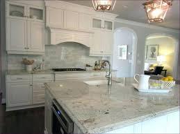 cost of kitchen backsplash backsplash cost kitchen 7 2 tile backsplash installation cost