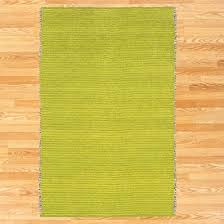 Lime Green Area Rug 8x10 by Rug Green Kitchen Rugs Wuqiang Co