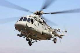 iaf helicopter crash five dead as iaf mi 17 v5 helicopter crashes