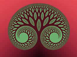 illuminati symbols illuminati symbols tree of picture illuminati site