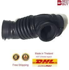 nissan versa gas meter 1 year car u0026 truck air intake systems for nissan versa ebay