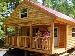 100 simple cabin plans with loft cheyenne cabin summerwood