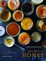 Spoonful Of Comfort Reviews Spoonfuls Of Honey A Complete Guide To Honey U0027s Flavours