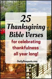 25 thanksgiving bible verses thanksgiving bible verses