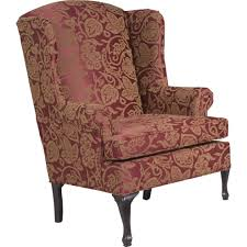 Wingback Accent Chair Awesome Floral Accent Chair Lovely Chair Ideas Chair Ideas